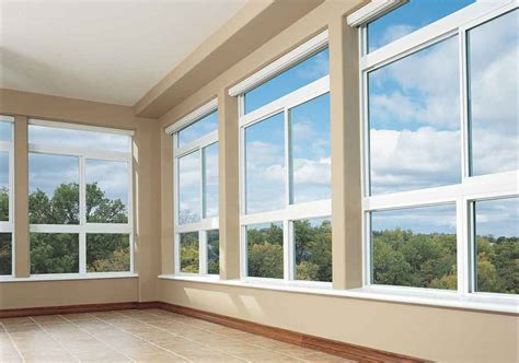 Energy Efficient Home Designs by Best Upvc Windows Amp Doors Blog Aparna Venster