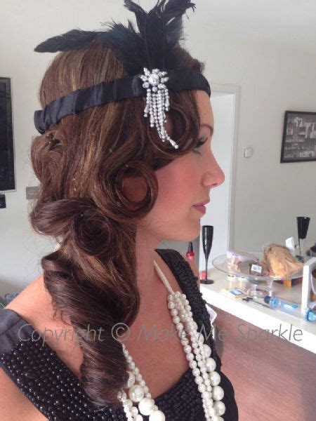 Wedding Hair And Makeup Ashford Kent by Wedding Hair Hythe Kent Make Me Sparkle Wedding Hair And