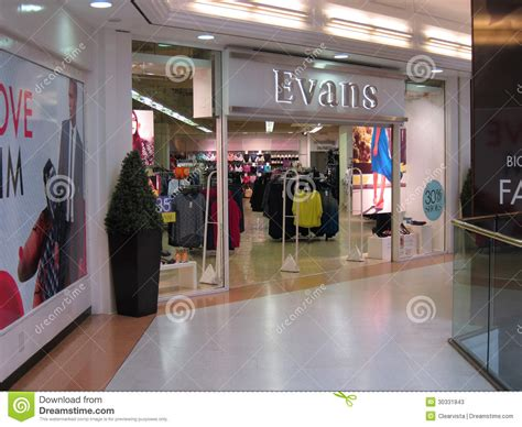 clothing store editorial stock photo image 30331843