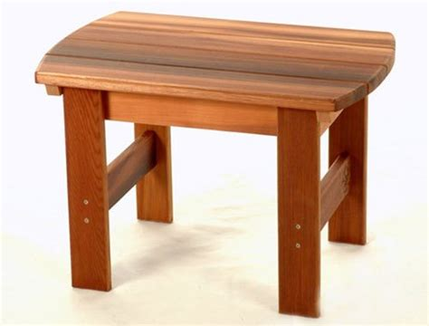 table plans small: diy adirondack chair plans table download plywood guide