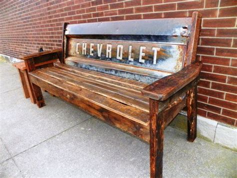 tail gate bench 25 best ideas about truck tailgate bench on pinterest truck parts man cave garage