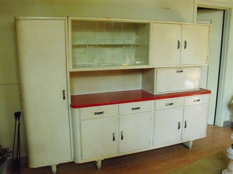 cucine anni 60 oltre 1000 idee su cucina anni 60 su cucina