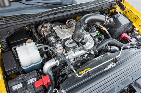 Nissan Titan Engine by 2016 Nissan Titan Xd Pro 4x Diesel Review Term Arrival