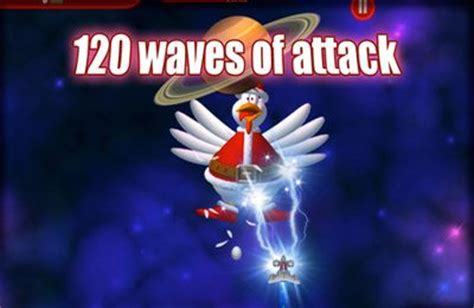 download full version game of chicken invaders 3 free download games chicken invaders 6 full version