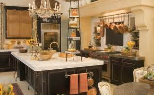 French Country Bathroom Decor » Ideas Home Design