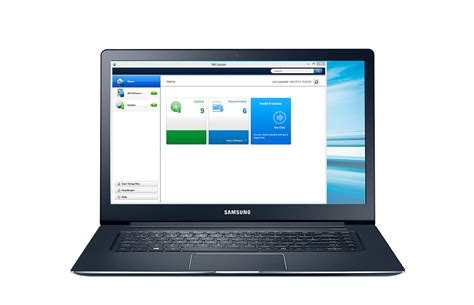 samsung update pc support samsung uk