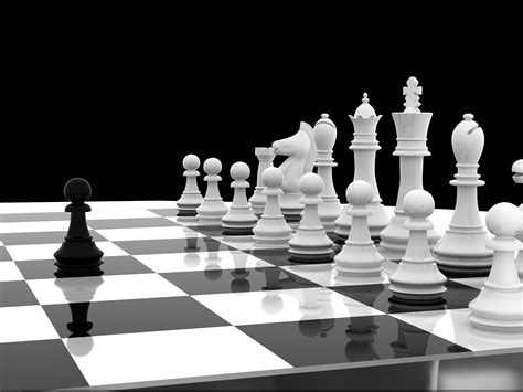 imagenes y fotos sin copyright wallpapers con tableros de ajedrez