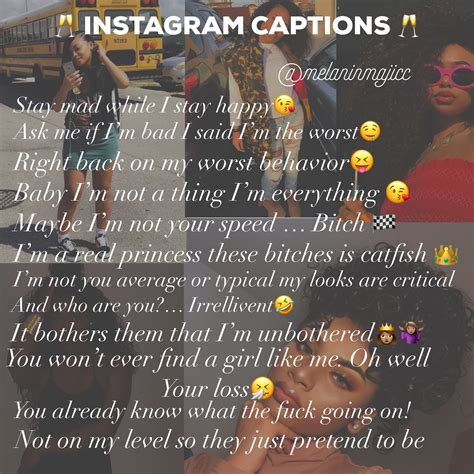 Quotes For Instagram Caption