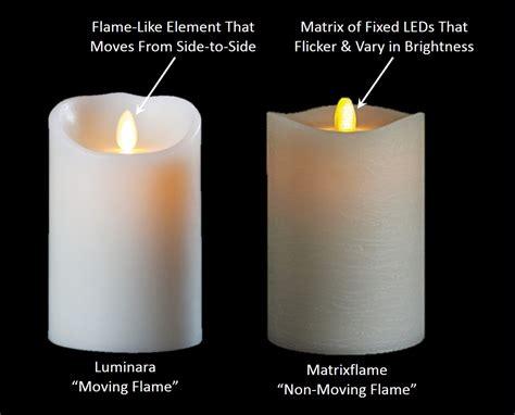 candele luminara flameless candles luminara flameless candles flameless