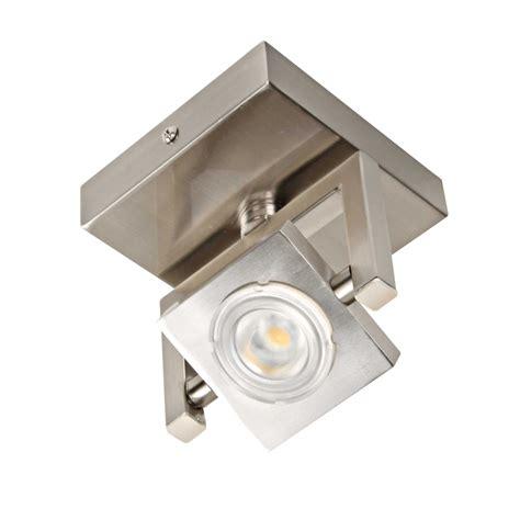 flush mount led track lighting enlarged image