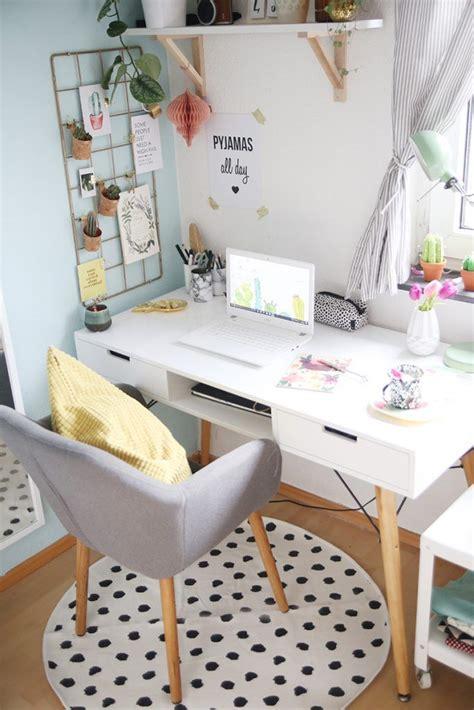 kleines badezimmer umgestaltet ideen die besten 25 deko gitter ideen auf gute