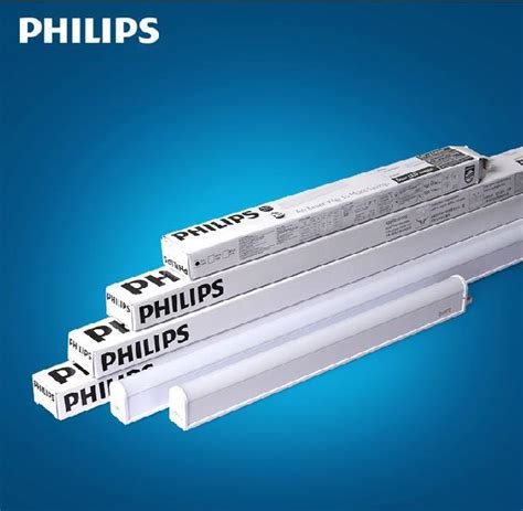 Lu Led T5 Philips aliexpress buy philips led 3 4w 3 6w t5 module