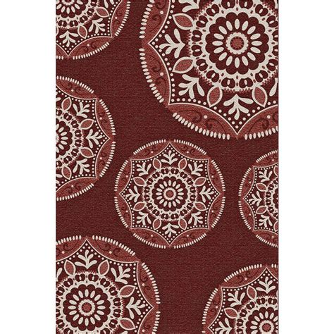 home depot patio area rugs crunchymustard