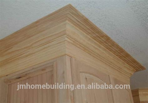 Furniture Decorative Mouldings by Wood Decorative Furniture Moulding Trims Buy