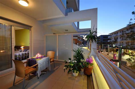 hotel la terrazza bibione hotel hotel luciana terrazza bibione eu
