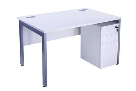 furniture white desk budget white desks city office furniture