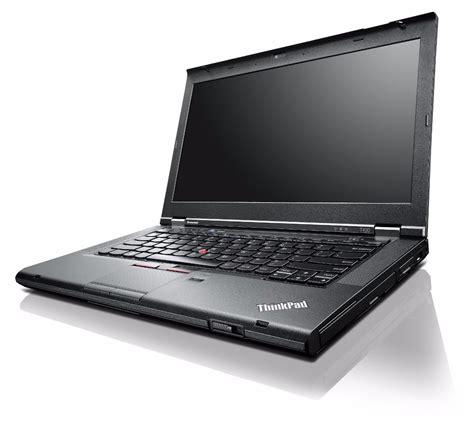 notebook lenovo t430 intel i5 2 6ghz 4gb 320gb wifi r 1 050 00 em mercado livre