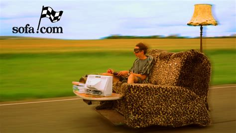 edd china sofa car cheeky favour request uk motorbike forum