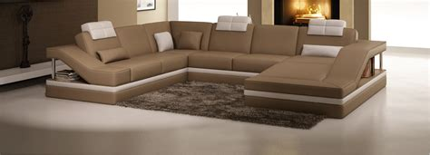 buy couches online south africa modern furniture and designer furniture joy furniture