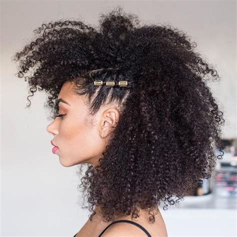 natural hair styles for easter sunday best 25 natural hair textures ideas on pinterest