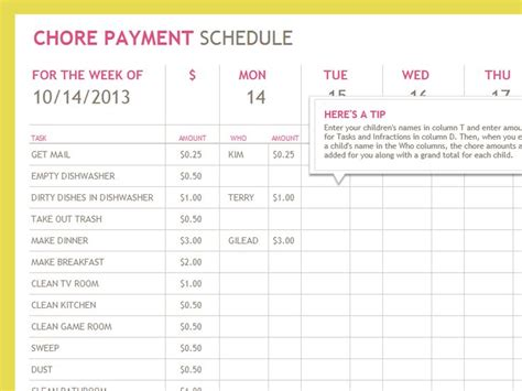 18 publishing schedule template publisher invoice