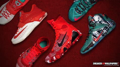 sneakerhdwallpaperscom  favorite sneakers   retina mobile  hd wallpaper