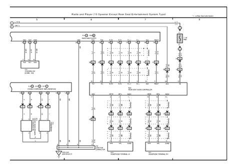 toyota t100 interior diagram toyota free engine image