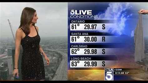 dress weather anchor 23 weather anchor covers up after viewers complain about dress