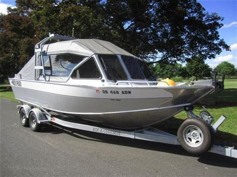 north river boats seats air ride jet boat seats boats for sale