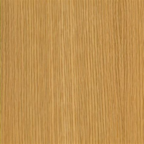 wood veneer sheets for kitchen cabinets laminate sheets for cabinets best 28 images wood