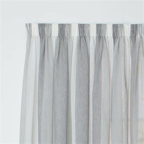 buy curtains online 25 best ideas about buy curtains online on pinterest