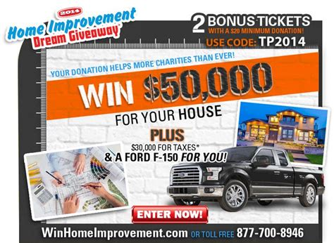 Corvette Giveaway Promo Code - 17 best images about promo codes coupons for 2014 dream