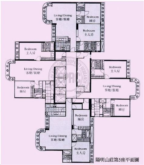 hong kong apartment floor plan hong kong parkview tai tam apartment for rent qi homes