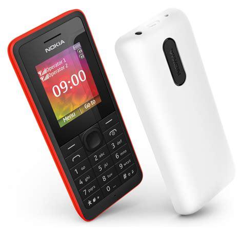 nokia mobile models nokia 107 dual sim nokia 107 dual sim all nokia mobile