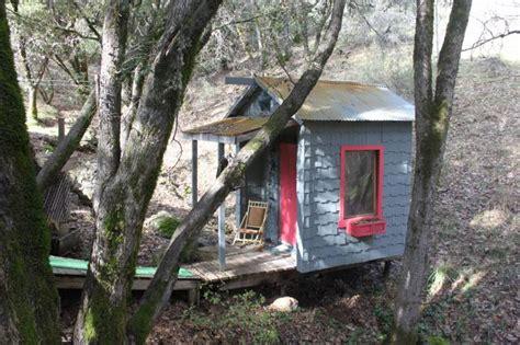 joshua tree house for sale treehouse homes for sale in california bainbridge island wa toms treehouse in