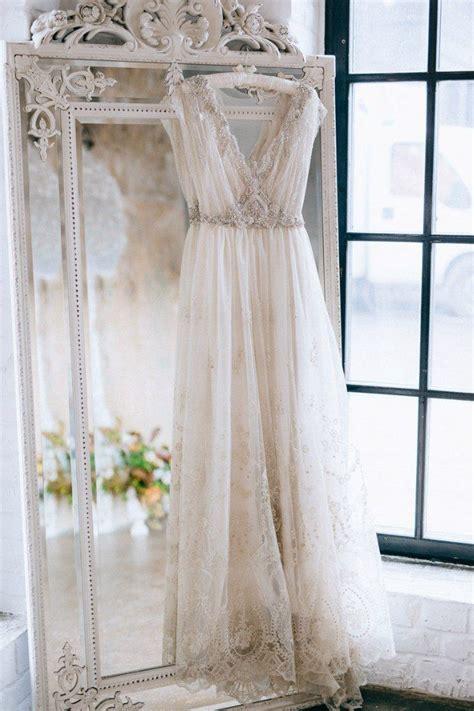 Bohemian Brautkleid by Die Besten 17 Ideen Zu Boho Hochzeitskleid Auf