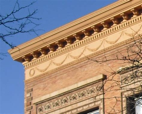 cornice roof roof cornice decorative roof cornice decorative roof