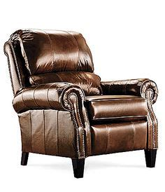 Dillards Furniture Recliners sofas sectionals living room furniture dillards living area