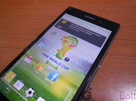 themes apk sony download xperia fifa theme officially launched by sony