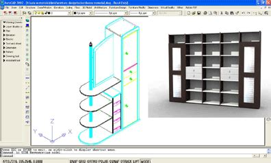 woodwork drawing software woodwork best furniture design software pdf plans
