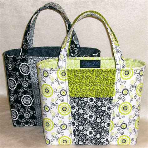 tote bag printable pattern 8 best images of bag patterns free printable pick a