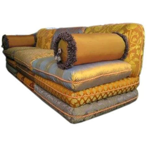 turkish sofa luxurious turkish sofa made exclusively for stroheim and
