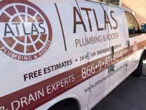 Atlas Plumbing And Rooter by No Time For The Drama Call Atlas Plumbing Rooter Lic