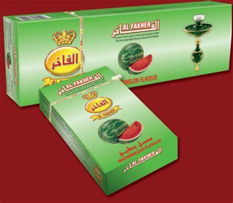 Gum 500gr flavored hookah tobacco gum hookah tobacco berry