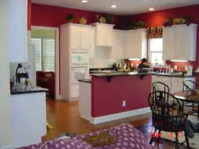 Home Interior Paint Colors Photos Interior House Paint Colors 1 Interior Design Inspiration