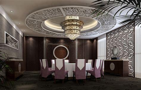 Neoclassical Interior Design Art Deco Interior Design | neoclassical interior design art deco interior design