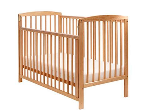 Drop Side Baby Crib Best Baby Cribs An Expert Buyers Guide Parent Guide