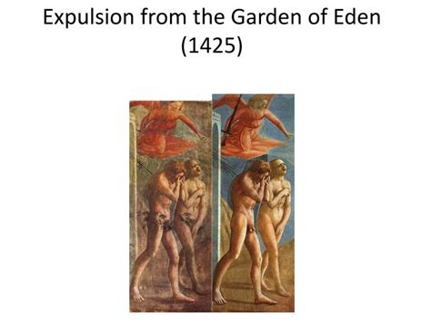 ppt san giovenale triptych 1422 powerpoint