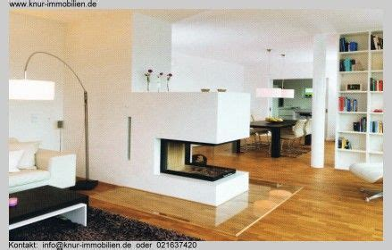 Kamin Als Raumteiler 55 by Ofen On Fireplaces Wood Burning And Php