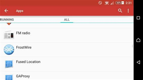 remove gmail from android how to remove gmail app from an android device